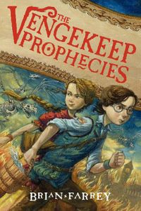 the-vengekeep-prophecies