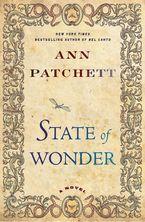 state-of-wonder