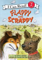 flappy-and-scrappy