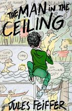 the-man-in-the-ceiling