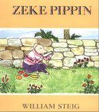 Zeke Pippin