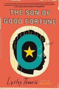 the-son-of-good-fortune
