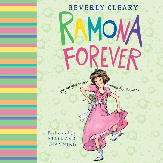 ramona the brave book report Ramona the brave (ramona quimby book 3) and millions of other books are available for instant access kindle | audible enter your mobile number or email address below and we'll send you a link to download the free kindle app.