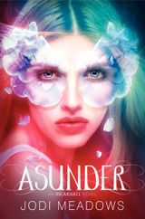 Asunder