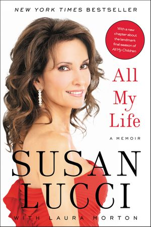 All My Life book image
