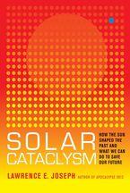 solar-cataclysm
