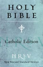 nrsv-catholic-edition-bible