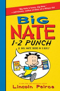 big-nate-1-2-punch-2-big-nate-books-in-1-box