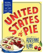 united-states-of-pie