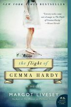 the-flight-of-gemma-hardy