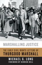 Marshalling Justice