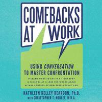 comebacks-at-work