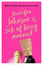 jennifer-johnson-is-sick-of-being-married