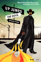 up-jumps-the-devil
