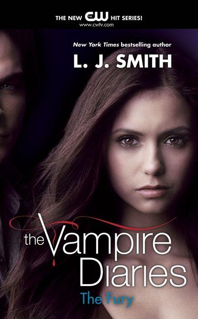 Download books epub the diaries free vampire