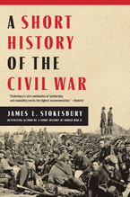 a-short-history-of-the-civil-war