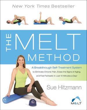 The MELT Method book image
