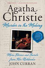 agatha-christie-murder-in-the-making