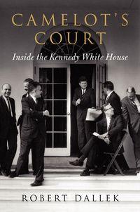 camelots-court
