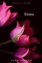 Emma Paperback  by Jane Austen