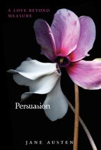 Persuasion Paperback  by Jane Austen