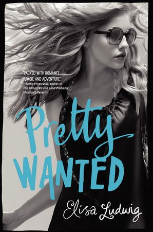 Pretty Wanted