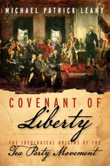 Covenant of Liberty