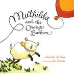 mathilda-and-the-orange-balloon