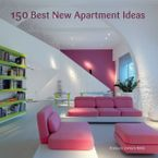 150-best-new-apartment-ideas