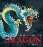 how-to-draw-your-dragon