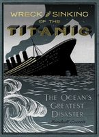 wreck-and-sinking-of-the-titanic