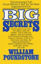 big-secrets