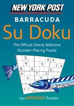 new-york-post-barracuda-su-doku