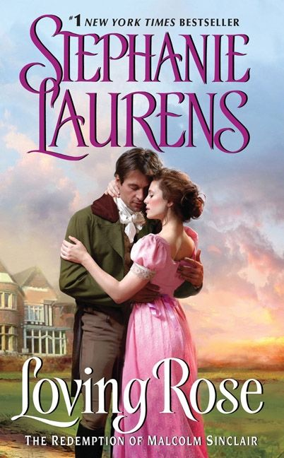 Loving rose stephanie laurens paperback read a sample enlarge book cover fandeluxe Gallery