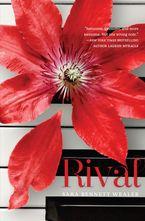 Rival eBook  by Sara Bennett Wealer