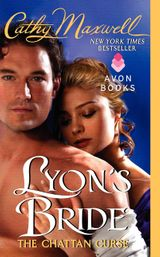 Lyon's Bride: The Chattan Curse