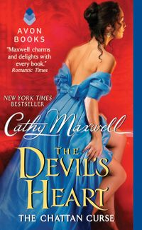 the-devils-heart-the-chattan-curse