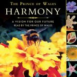Harmony Children's Edition
