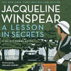 a-lesson-in-secrets