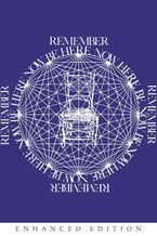 Be Here Now (Enhanced Edition)