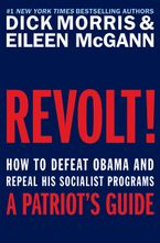 Revolt!