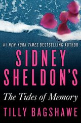 Darkness the sidney after sheldon pdf