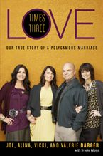 love-times-three