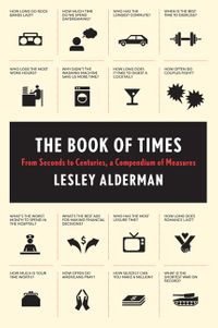 the-book-of-times