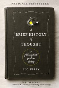 a-brief-history-of-thought