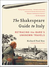 the-shakespeare-guide-to-italy