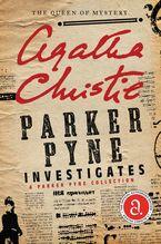 Parker Pyne Investigates Paperback  by Agatha Christie