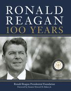 Reagan Diaries Volume 2