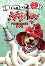 marley-firehouse-dog