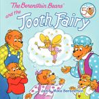 the-berenstain-bears-and-the-tooth-fairy
